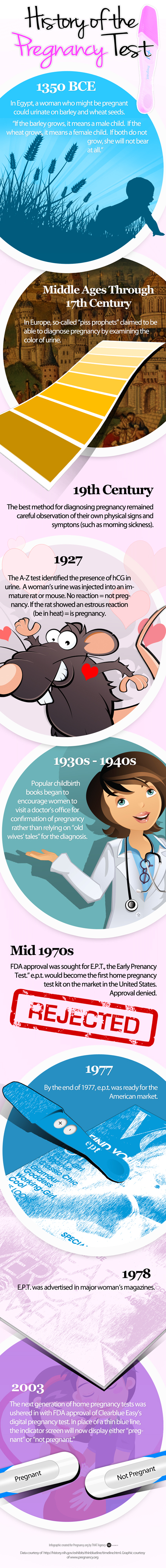 Pregnancy.Org-History-of-Pregnancy-Info-GFX